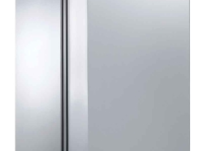 Gastro Catering Refrigerated Cabinets