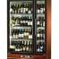 Wine Refrigerated Cabinet range WJ Kenyon